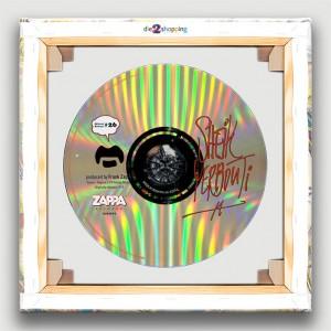 #-CD-frank-zappa-she-B