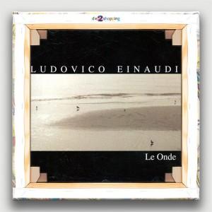 #-CD-ludovico-einaudi-le-o-A