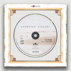 #-CD-ludovico-einaudi-le-o-B