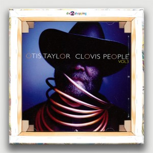 #-CD-otis-taylor-clo-A