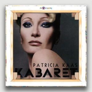 #-CD-patricia-kaas-kab-A