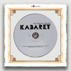 #-CD-patricia-kaas-kab-B