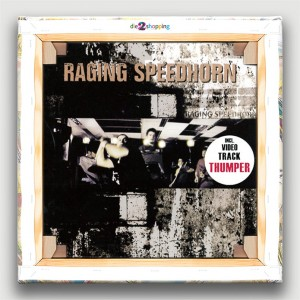 #-CD-raging-speedhorn-rag-A