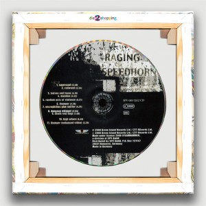 #-CD-raging-speedhorn-rag-B