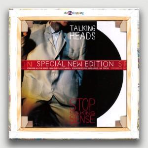 CD-talking-heads-sto-0