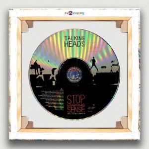 CD-talking-heads-sto-1