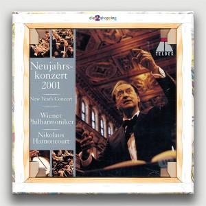 2CD-nikolaus-harnoncourt.neu-0