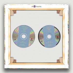 2CD-nikolaus-harnoncourt.neu-1