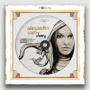 #-CD-alexandra-caro-dia-B