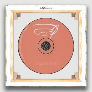 #-CD-dionne-warwick-fee-B