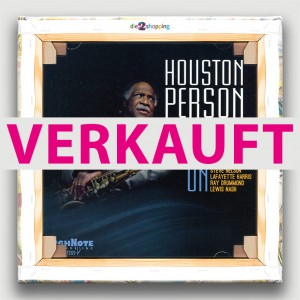 cd-houston-person-the-ver