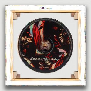 CD-kiesza-sou-1