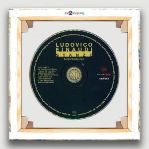 #-CD-ludovico-einaudi-sta-B