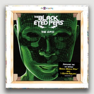 CD-the-black-eyed-peas-the-0