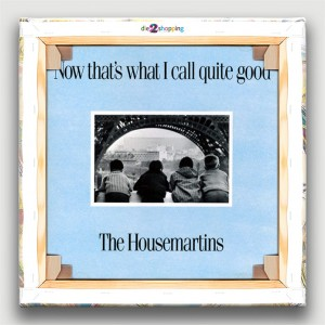 CD-the-housemartins-now-0