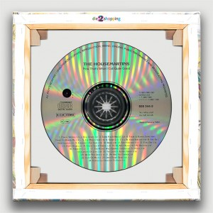 CD-the-housemartins-now-1