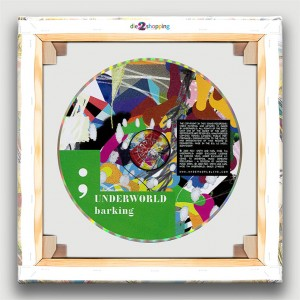 #-CD-underworld-bar-B