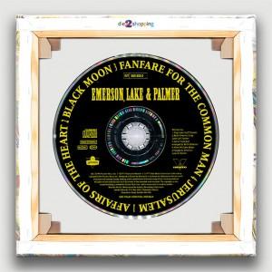 #-MCD-emerson-lake-palmer-aff-B