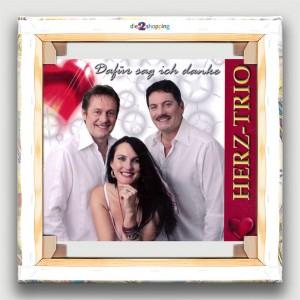 MCD-herz-trio-daf-0