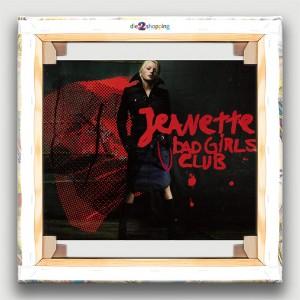 MCD-jeanette-bad-0