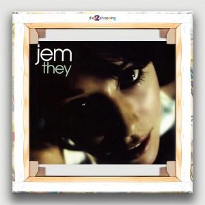 MCD-jem-the-0