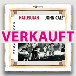 ##MCD-john-cale-hal-0