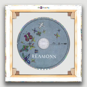 MCD-reamonn-thr-1