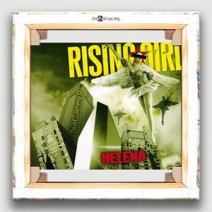 MCD-rising-girl-helena-0