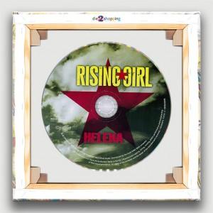 MCD-rising-girl-helena-1