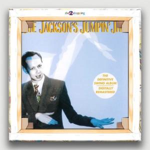 #-joe-jackson-jum-A