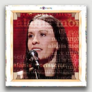 #-CD-alanis-morissette-mtv-A