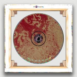 #-CD-alanis-morissette-mtv-B