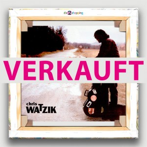 CD-chris-watzik-wei-VER