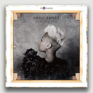 #-CD-emeli-sande-our-A