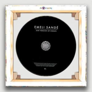 #-CD-emeli-sande-our-B