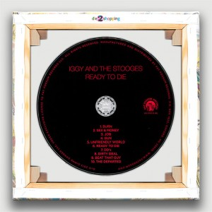 #-CD-iggy-and-the-stooges-rea-B