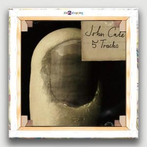 #-CD-john-cale-5-tr-A