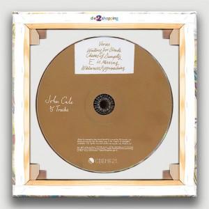 #-CD-john-cale-5-tr-B