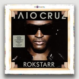#-CD-taio-cruz-rok-A
