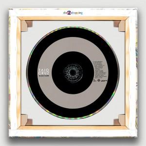 #-CD-taio-cruz-rok-B