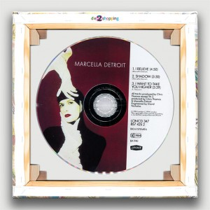 MCD-marcella-detroit-i-be-1