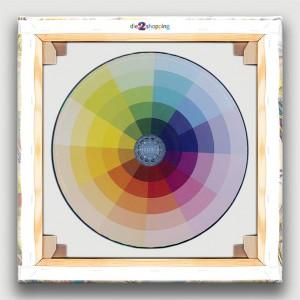 #-CD-30-seconds-to-mars-lov-B