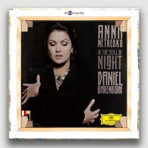 #-CD-anna-netrebko-daniel-barenboim-in-t-A