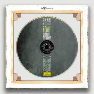 #-CD-anna-netrebko-daniel-barenboim-in-t-B