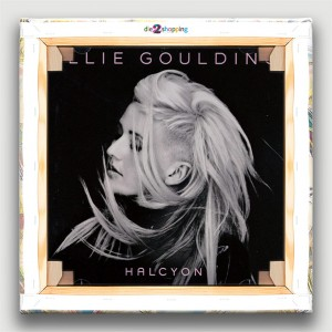 #-CD-ellie-goulding-hal-A