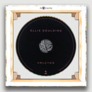 #-CD-ellie-goulding-hal-B