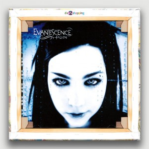 #-CD-evanescence-fal-A