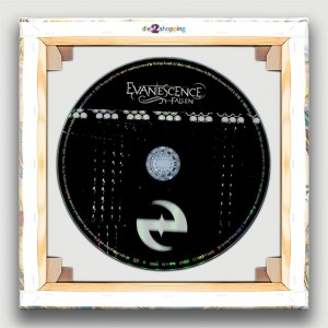 #-CD-evanescence-fal-B