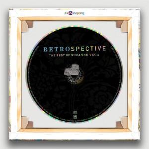 #-CD-suzanne-vega-ret-B