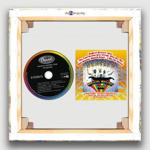 #-CD-the-beatles-mag-B